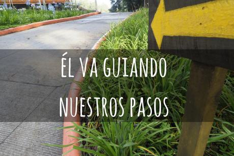 Testimonio vocacional de Juan Carlos Ruiz