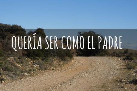 Testimonio vocacional de Pancho Romero.